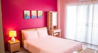 http://www.agoda.com/th-th/kelang-guesthouse/hotel/lampang-th.html?cid=1732276