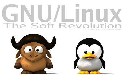 Top 30 softwares matemáticos para Linux