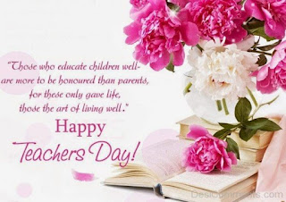 best-teachers-day-2017-hindi-greetings