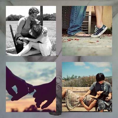 nostalgic no more  teenage love affair extended definition essay