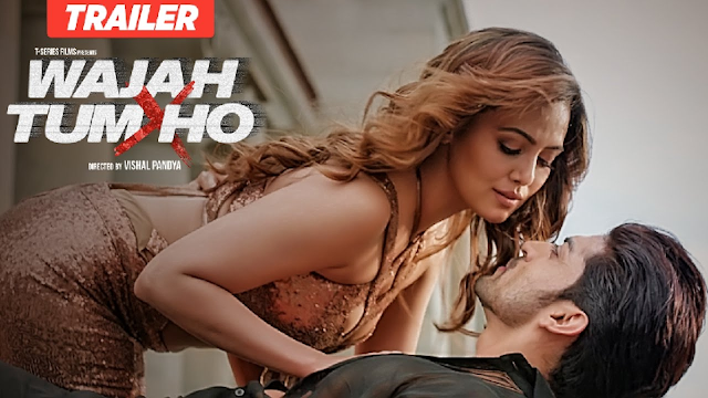 Wajah Tum Ho 2016 Hindi Full Movie Watch HD Movies Online Free Download watch movies online free, watch movies online, free movies online, online movies, hindi movie online, hd movies, youtube movies, watch hindi movies online, hollywood movie hindi dubbed, watch online movies bollywood, upcoming bollywood movies, latest hindi movies, watch bollywood movies online, new bollywood movies, latest bollywood movies, stream movies online, hd movies online, stream movies online free, free movie websites, watch free streaming movies online, movies to watch, free movie streaming, watch free movies