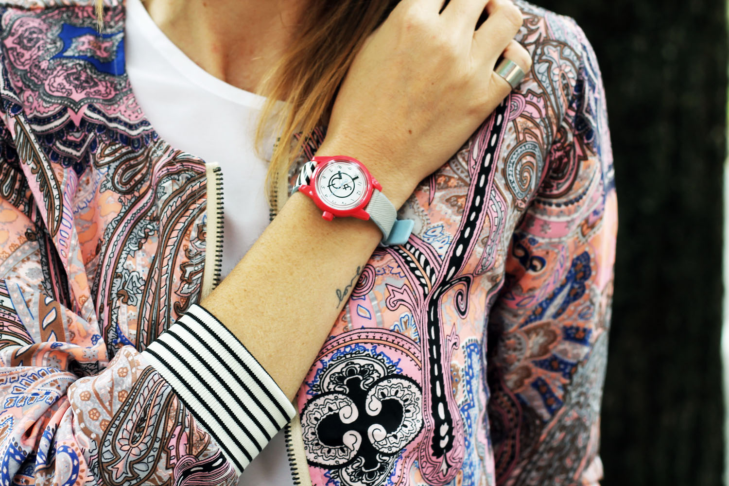 6-orologio-smile-solar-francesca-focarini-fashion-blogger