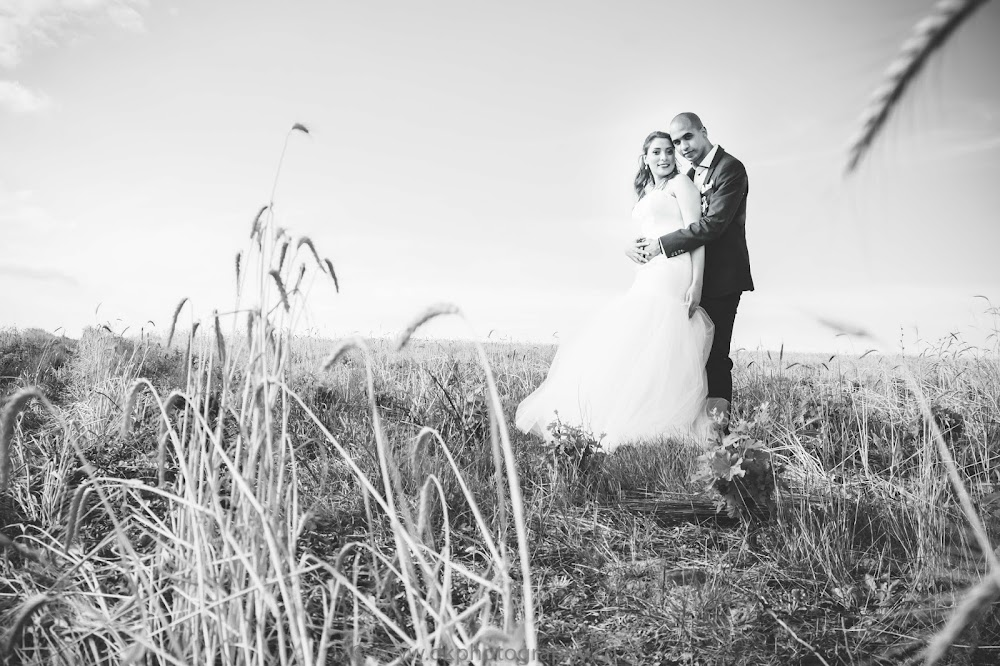 DK Photography CCD_3643 Preview ~ Melissa & Garth's Wedding in Domaine Brahms , Paarl  Cape Town Wedding photographer