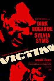 Víctima, 1961