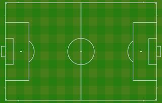 اليوم 3 مباريات فى الإسبوع الرابع من الدورى المصرى