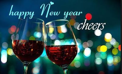 Happy new year 2016 images,wallpapers & photos DOWNLOAD