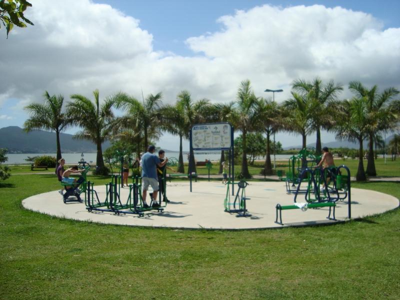 Minas BodyBuilding: Novembro 2012