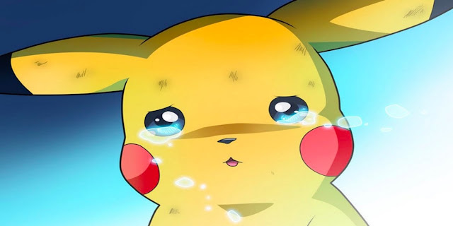 10 Million Pokemon Go Player Are Already Abandoning the Game 3