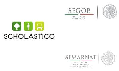 SCHOLASTICO presenta las nuevas disposiciones de la Norma Oficial Mexicana de Emergencia que entrará en vigor el 1 de julio 2016