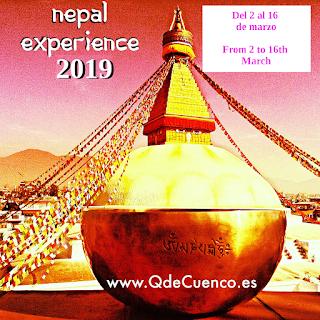 http://qdecuenco.blogspot.com/p/viaje-2018-nepal.html