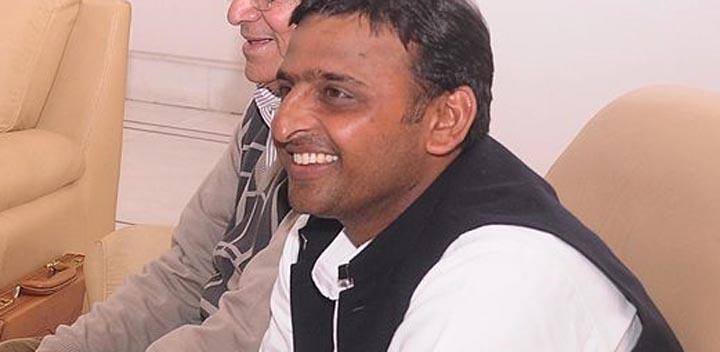 अखिलेश-यादव-मुख्यमंत्री-यूपी