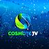 Ώρα για τις πιο Χριστουγεννιάτικες ταινίες και πρεμιέρες στην Cosmote TV