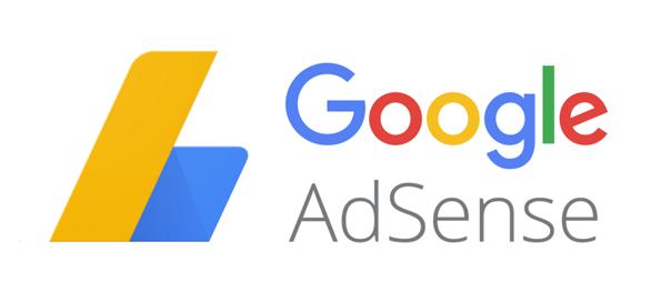 Perhitungan Google AdSense: Cara Google Membayar Publisher