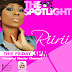 RIIRII IN #THESPOTLIGHT