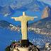Vacaciones 2017: veranear en la Costa saldrá casi lo mismo que ir a Brasil