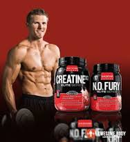 The benefits of creatine needed to get the best results Dose