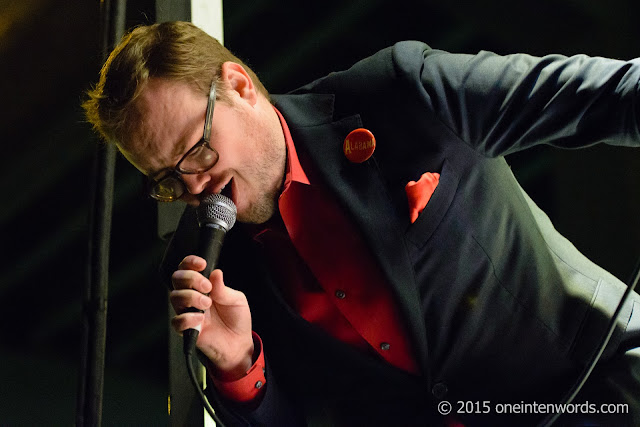 St. Paul and the Broken Bones at TURF Toronto Urban Roots Festival September 19, 2015 Photo by John at One In Ten Words oneintenwords.com toronto indie alternative music blog concert photography pictures