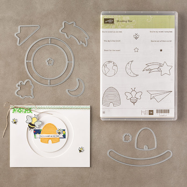 https://www.stampinup.com/ECWeb/ProductDetails.aspx?productID=142350