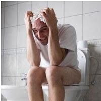 Simak Pantangan Penyakit Wasir dan Tips Mengatasinya