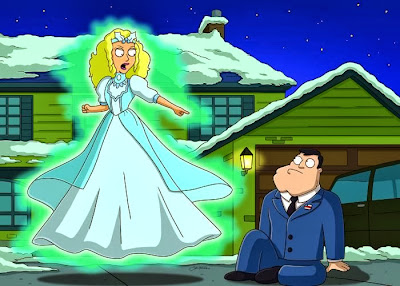 imagenes de padre made in usa - american dad 12