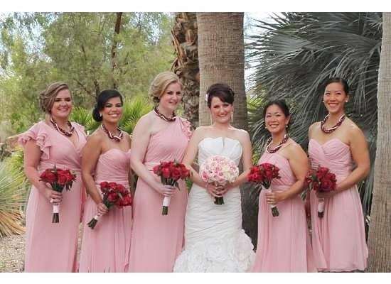 https://www.etsy.com/listing/171729316/pearl-bridesmaids-necklace-bridesmaids?ref=shop_home_active_17