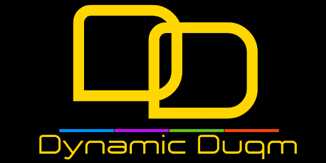 'Dynamic Duqm' initiative to hone skills, boost jobs