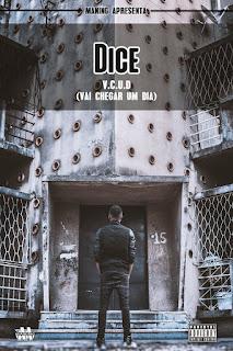 Dice - Nasci Para Brilhar (2018) [DOWNLOAD]