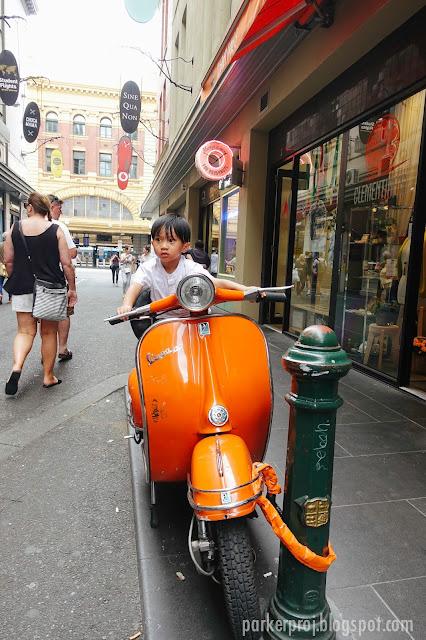 travel, family travel, travel australia