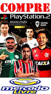 http://produto.mercadolivre.com.br/MLB-864829598-pes-brazucas-2017jogo-ps2-atualizado-em-julho-_JM