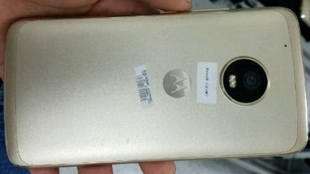 Moto-X-2017-images-leak