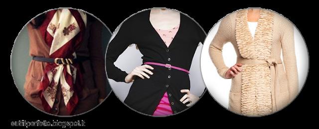 CONSULENZA DI MODA: come accessoriare un vestito troppo semplice?