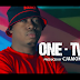 Official VIDEO | Mansu-Li - One Two Ft. ZAiiD | Watch/Download