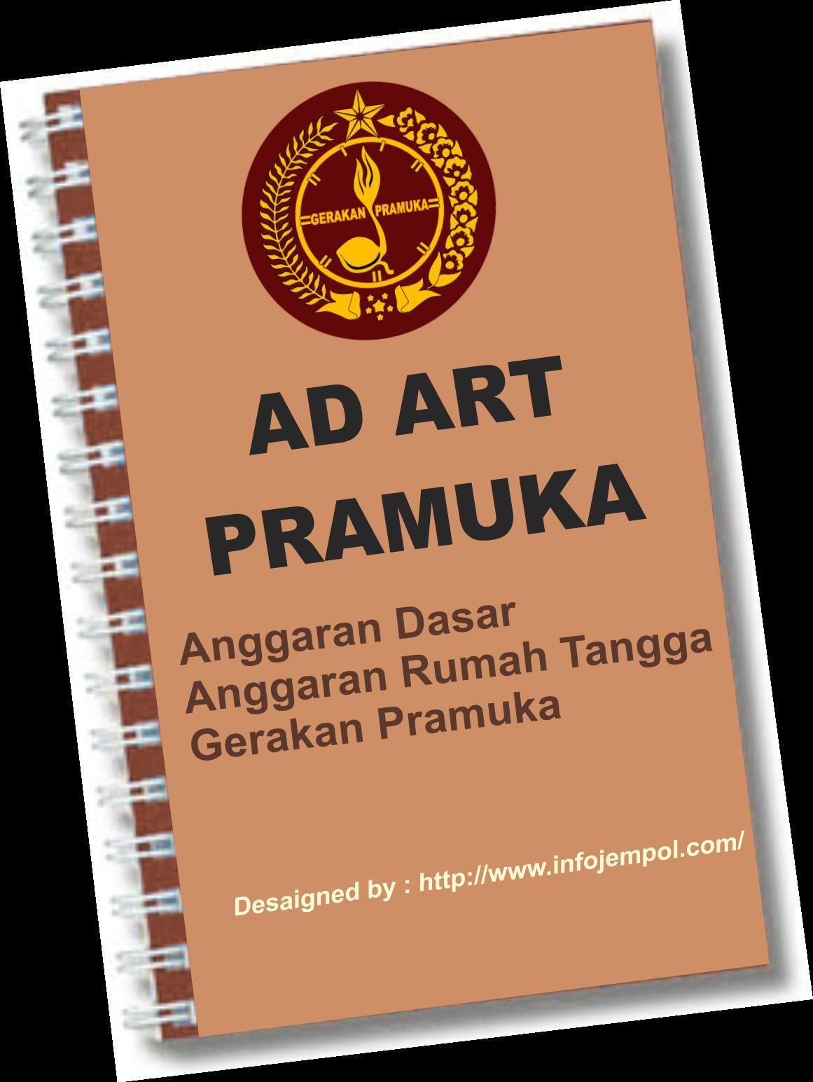 Logo Pramuka 59 Png