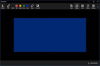 برنامج snip لتصوير شاشه الكمبيوتر اخر اصدار 2016