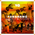 AUDIO | Harmonize Ft Rayvanny - Paranawe | Download Mp3