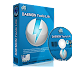 DAEMON Tools Lite 10.5.1.0232 multilenguaje crear archivos de imagen de disco, emular discos virtuales