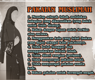http://2.bp.blogspot.com/-kGCn3KI6Hqc/UK4Dcoi7A3I/AAAAAAAABMg/9YfzVaRR9ts/s1600/pakaian+muslimah.png