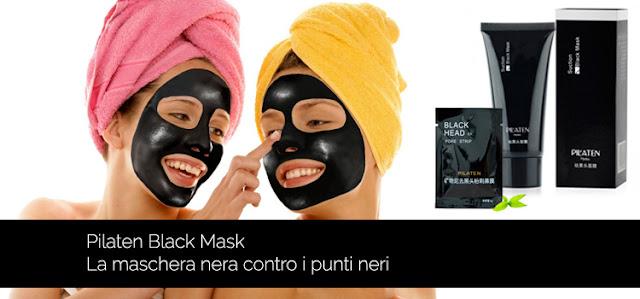 https://rover.ebay.com/rover/1/724-53478-19255-0/1?icep_id=114&ipn=icep&toolid=20004&campid=5337998561&mpre=https%3A%2F%2Fwww.ebay.it%2Fitm%2FBioaqua-Maschera-Nera-Viso-Rimuove-Punti-Neri-Acne-Remove-Black-head-Mask-60g-%2F162853303052%3F