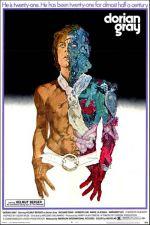 Dorian Gray 1970
