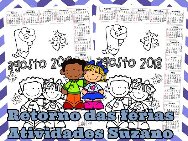 meses-ano-calendario-matematica-atividades-suzano