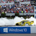 Kenseth Checks a Win at Pocono Off His List