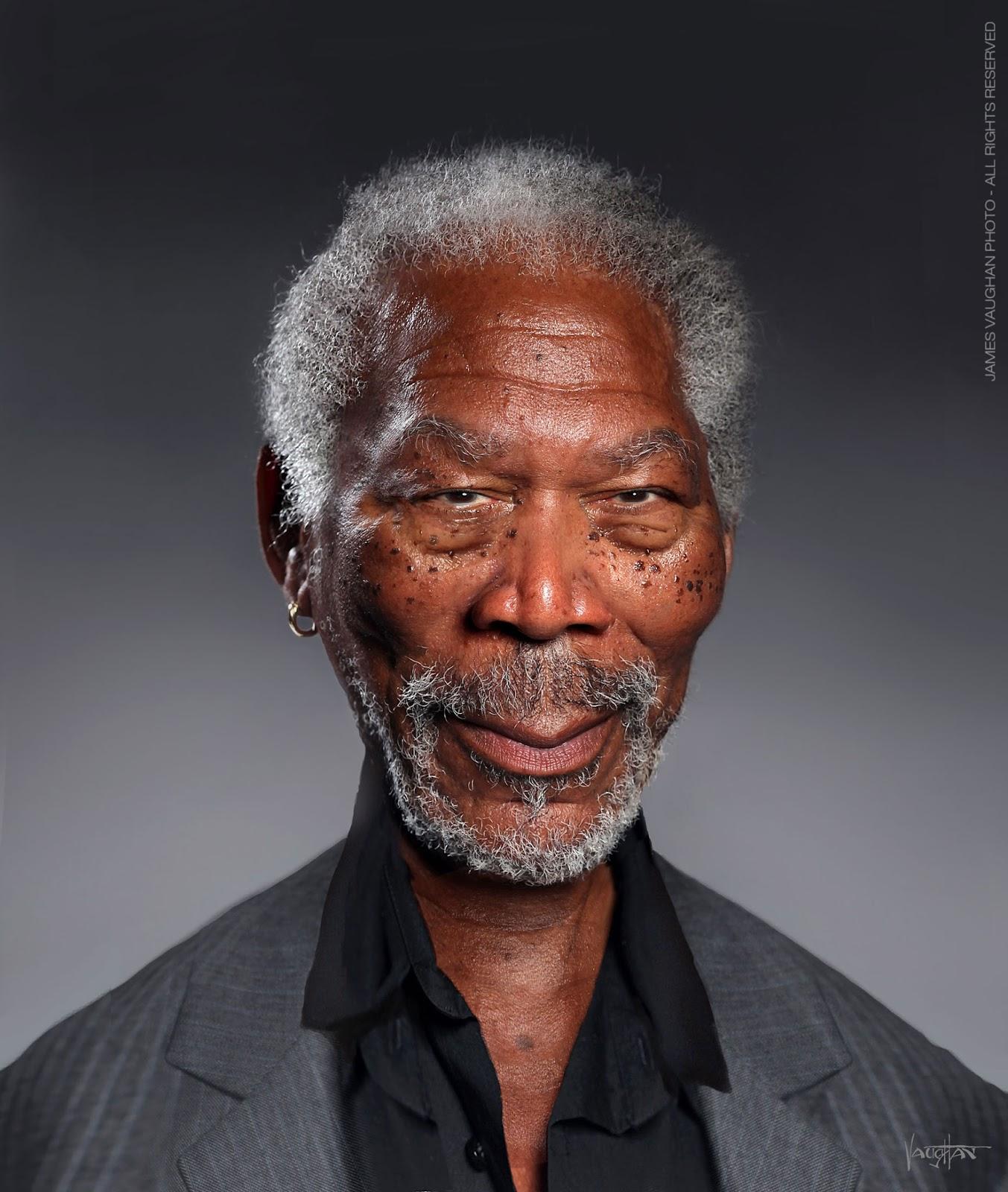 Morgan Freeman 2018 worth – CountryBaptist