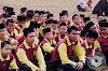 Throwback : Hari Sukan Negara peringkat SAM Sungai Haji Dorani