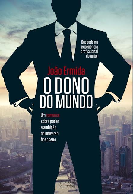 O Dono do Mundo - João Ermida