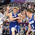 Ελλάδα - Φινλανδία 77-89