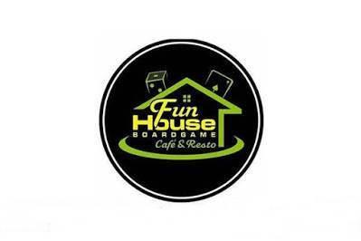 Lowongan Kerja Fun House Boardgame Cafe & Resto Pekanbaru September 2018