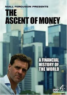 The Ascent of Money - Η Ιστορια του Χρηματος | Δείτε Ντοκιμαντέρ με ελληνικους υπότιτλους