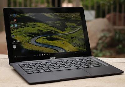 Cara Memilih Laptop Berdasarkan Merk