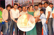 Banthipoola Janaki Audio Launch-thumbnail-7