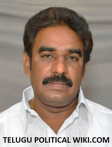 Rama Krishna Reddy Pinnelli